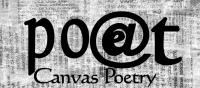 canvas_poet