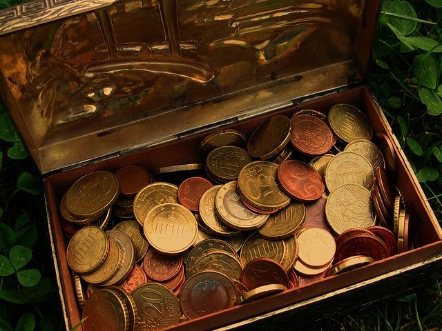 treasure-76214_640
