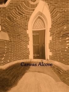 alcove door2