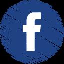 02_facebook-e1517468228155.png