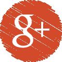 02_Google Plus